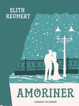 Amoriner, Elith Reumert
