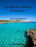 Pre – Intermediate English Tests, Fevzi Karsili