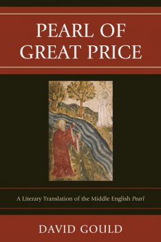 Pearl of Great Price, David Gould