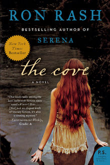 The Cove, Ron Rash