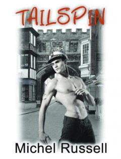 Tailspin, Michel Russell