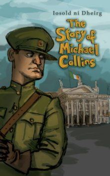 The Story of Michael Collins, Ní Dheirg