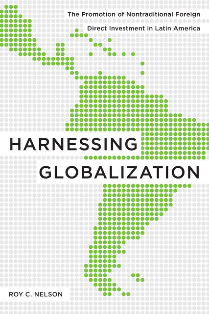 Harnessing Globalization, Roy C.Nelson