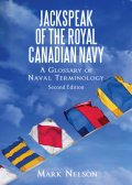 Jackspeak of the Royal Canadian Navy, Mark Nelson