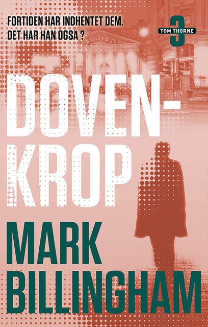 Dovenkrop, Mark Billingham
