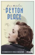 Peyton place, Grace Metalious
