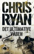 Det ultimative våben, Chris Ryan