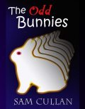 The Odd Bunnies, Sam Cullan