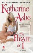 The Pirate and I, Katharine Ashe