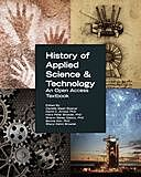 History of Applied Science & Technology, David Arnold, Hans Broedel, Bonnie Kim, Danielle Skjelver, Sharon Bailey Glasco, Sheryl Dahm Broedel