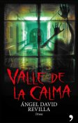 Valle de la calma (Spanish Edition), Dross
