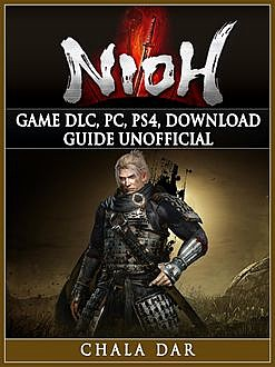 Nioh Game Guide Unofficial, The Yuw