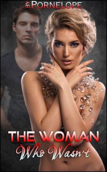 The Woman Who Wasn't, Becca Sinh