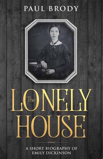 The Lonely House, Paul Brody