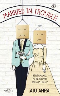 Married in Trouble, Aiu Ahra
