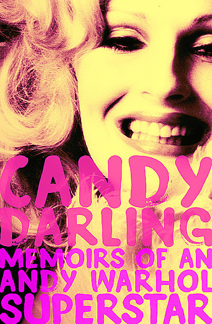 Candy Darling, Candy Darling