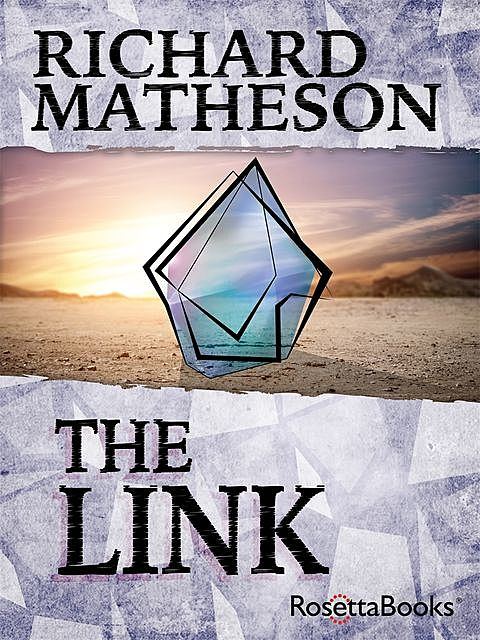 The Link, Richard Matheson