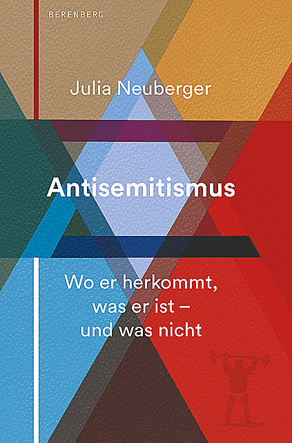 Antisemitismus, Julia Neuberger