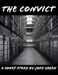 The Convict, Jake Green