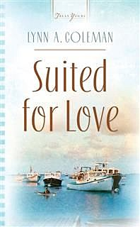 Suited For Love, Lynn A. Coleman