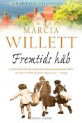 Fremtids håb, Marcia Willett