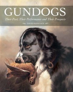 Gundogs, David Hancock