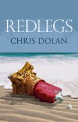 Redlegs, Chris Dolan