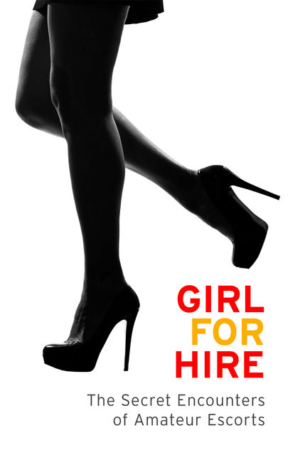 Girl for Hire, Various