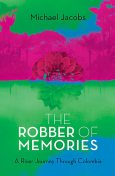 The Robber of Memories, Michael Jacobs
