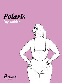 Polaris, Fay Weldon