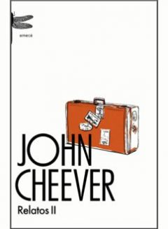 Relatos Ii, John Cheever