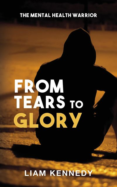 From Tears to Glory, Liam Kennedy