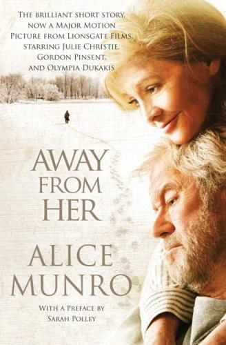 Away from Her, Alice Munro