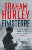 Finisterre, Graham Hurley