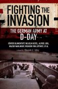 Fighting the Invasion, David Isby