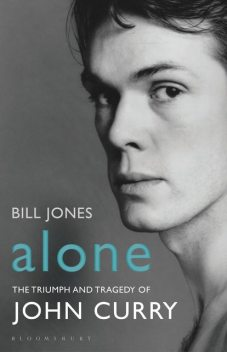 Alone, Bill Jones