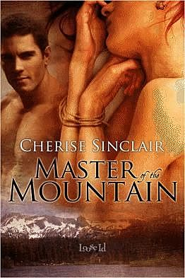 Master of the Mountain, Cherise Sinclair