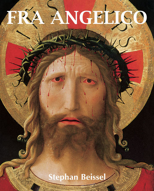 Fra Angelico, Stephan Beissel