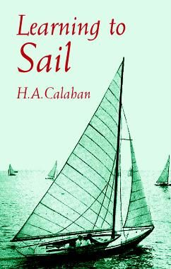 Learning to Sail, H.A.Calahan