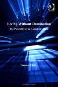 Living Without Domination, Samuel Clark