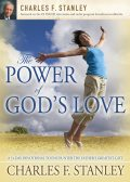 The Power of God's Love, Charles Stanley