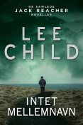 Intet mellemnavn, Lee Child