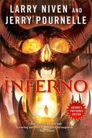 Inferno, Larry Niven