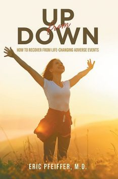 Up from Down, Eric Pfeiffer