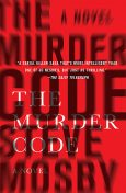 The Murder Code, Steve Mosby