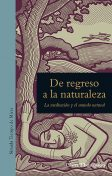 De regreso a la naturaleza, Claire Thompson