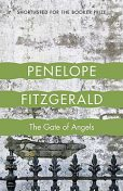 The Gate of Angels, Penelope Fitzgerald