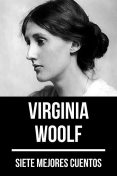 7 mejores cuentos de Virginia Woolf, Virginia Woolf, August Nemo