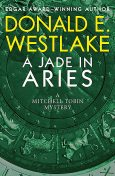 A Jade in Aries, Donald E Westlake