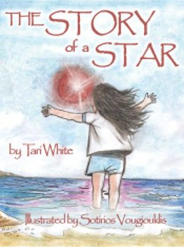 The Story of a Star, Tari White